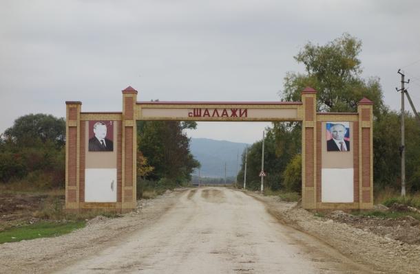 landscapes-of-chechnya