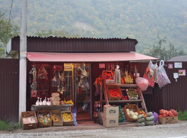 meat-for-sale-chechnya