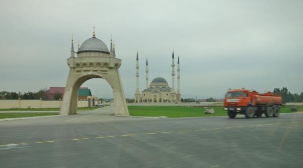 modern-mosque-chechnya