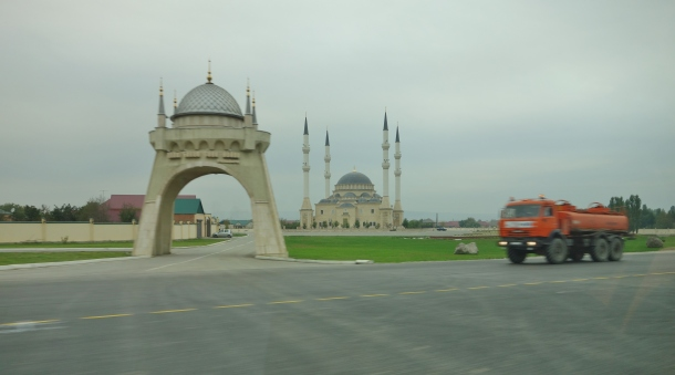 modern-mosque-chechnya