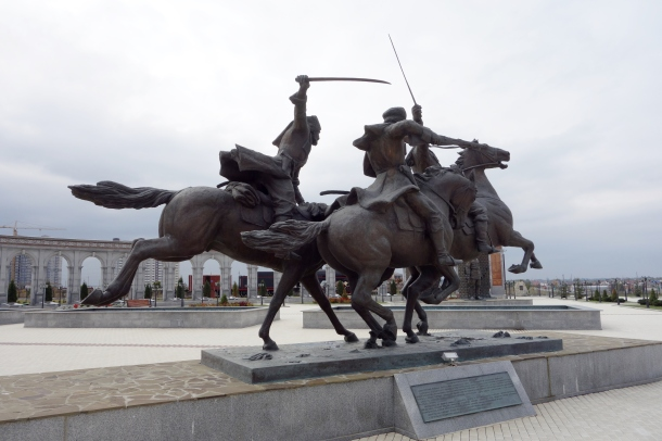 monument-deportation-chechen-ingush