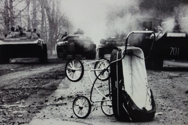 ossetia-ingushetia-1992-conflict