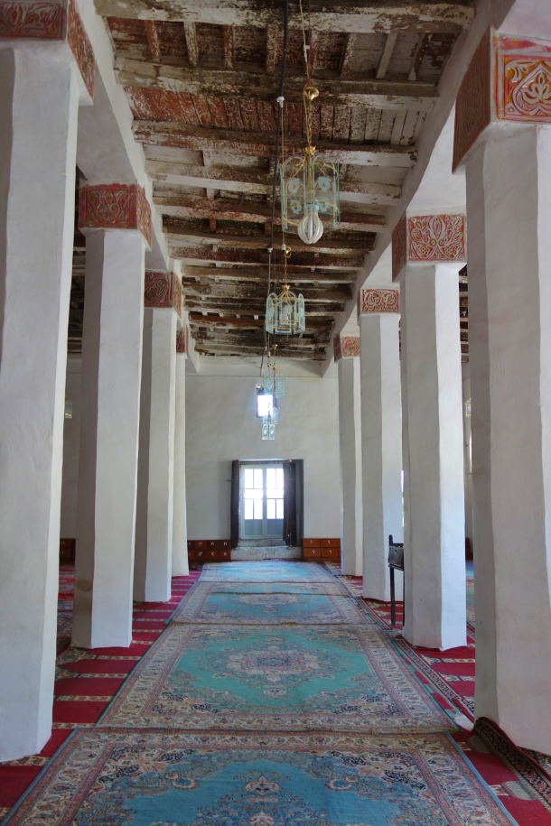 queen-arwa-mosque