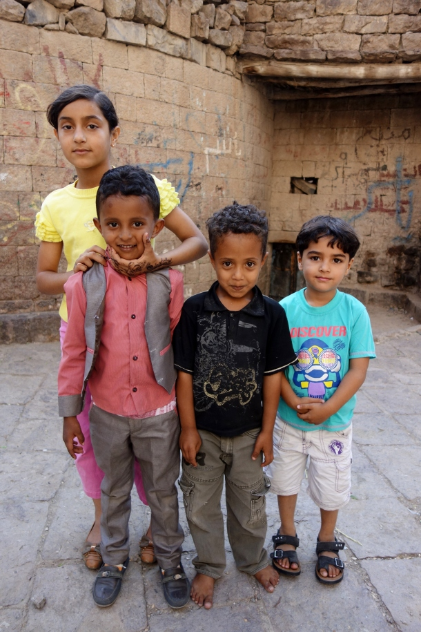 yemen-ibb