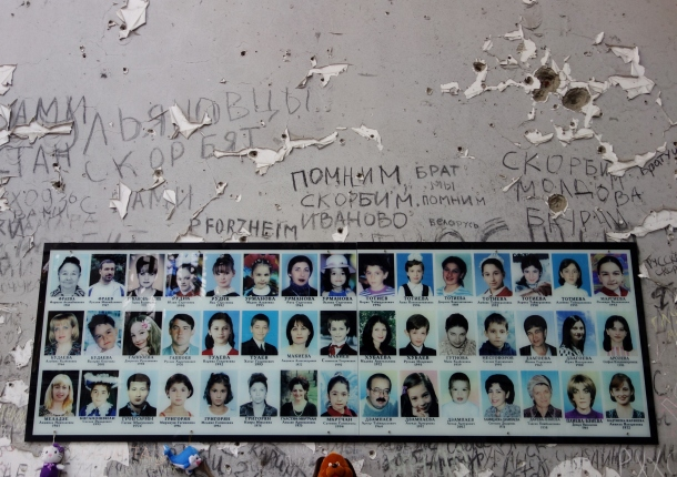 beslan-school-massacre-victims