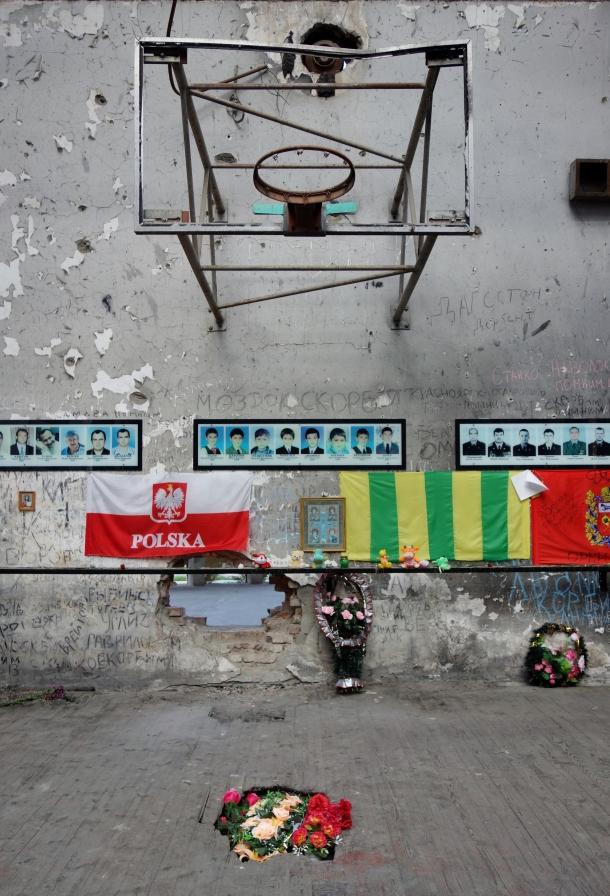 beslan-school-massacre