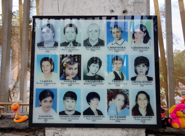 beslan-school-siege-killed