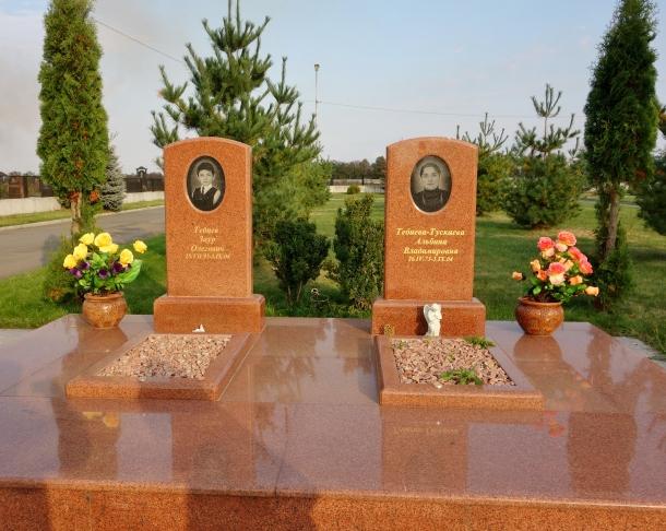 cemetery-beslan-victims