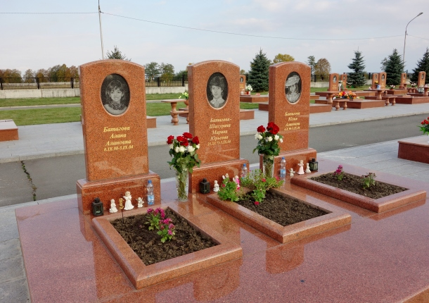 cemetery-family-killed-beslan-school