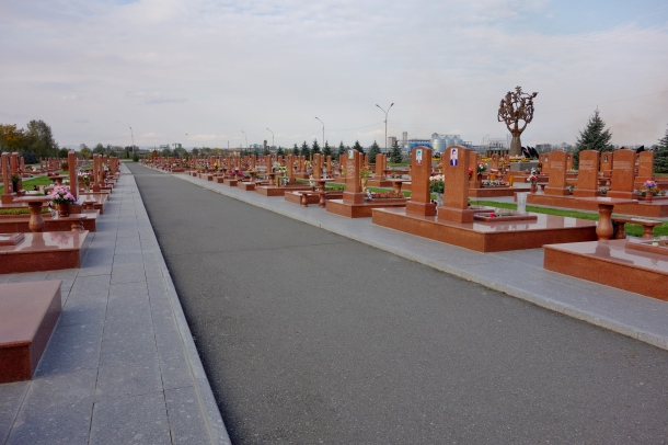 cemetery-of-angels-beslan