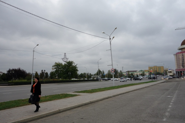 city-center-grozny-chechnya