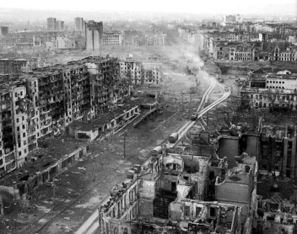 grozny-war-chechnya-destroyed-city