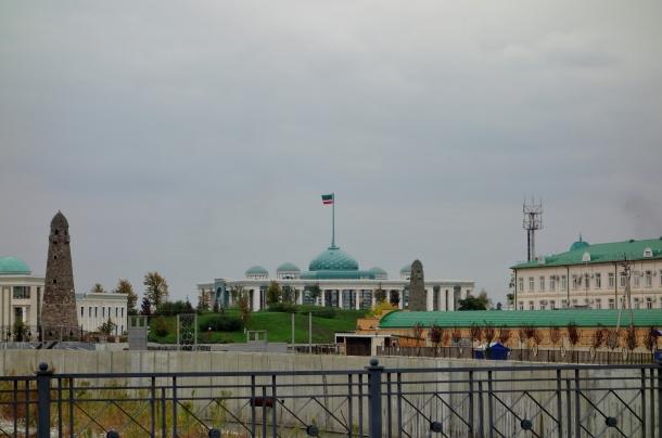 presidential-palace-grozny