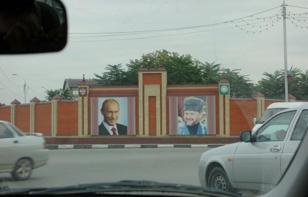 putin-kadyrov-grozny-chechnya
