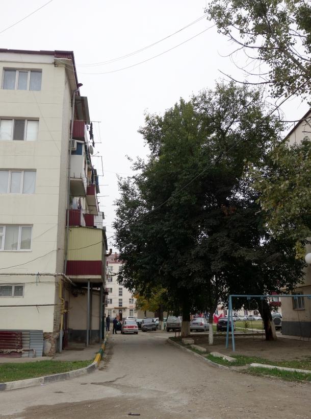 residential-block-grozny-chechnya