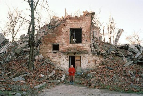 ruins-grozny-war-chechnya-north-caucasus