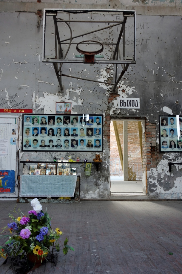 shrapnel-damage-beslan-school-gym-children-killed