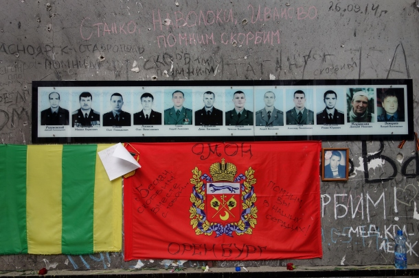 spetsnaz-killed-beslan