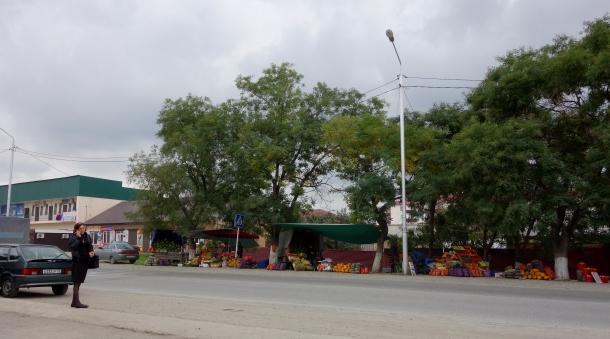 street-market-grozny-chechnya