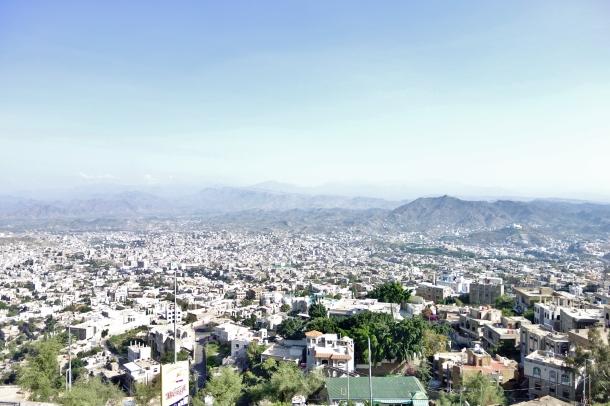 city-of-taiz-yemen