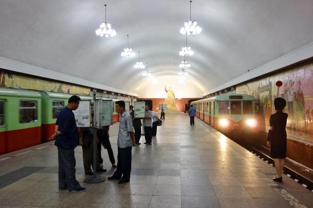 Kaeson-station-pyongyang-metro