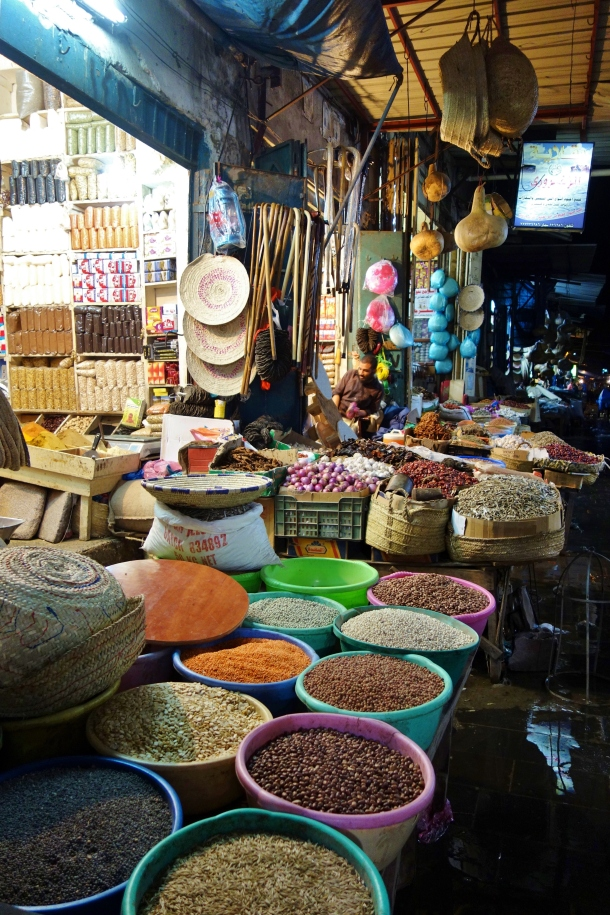 market-taiz-yemen