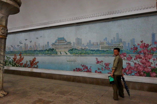 passenger-pyongyang-subway
