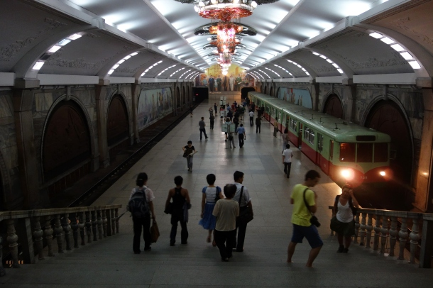 Puhung-station-pyongyang-metro
