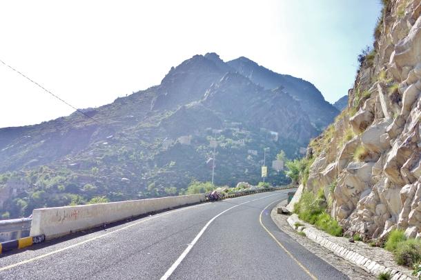 Sabir-Mountain-yemen