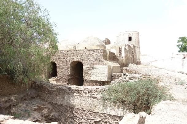 citadel-zabid