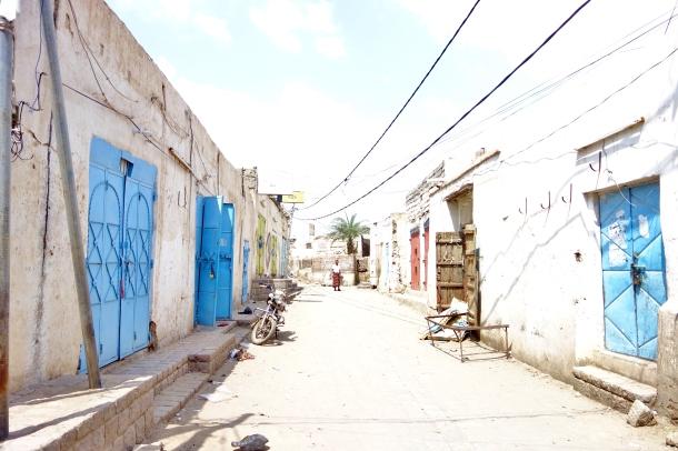 city-zabid-yemen