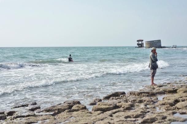 hodeida-beach