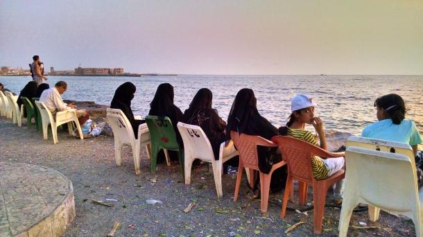 hodeida-yemen-beach