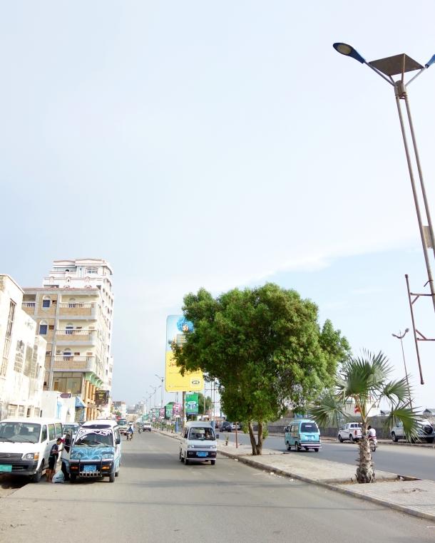Hodeidah