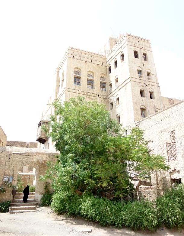 nasr-palace