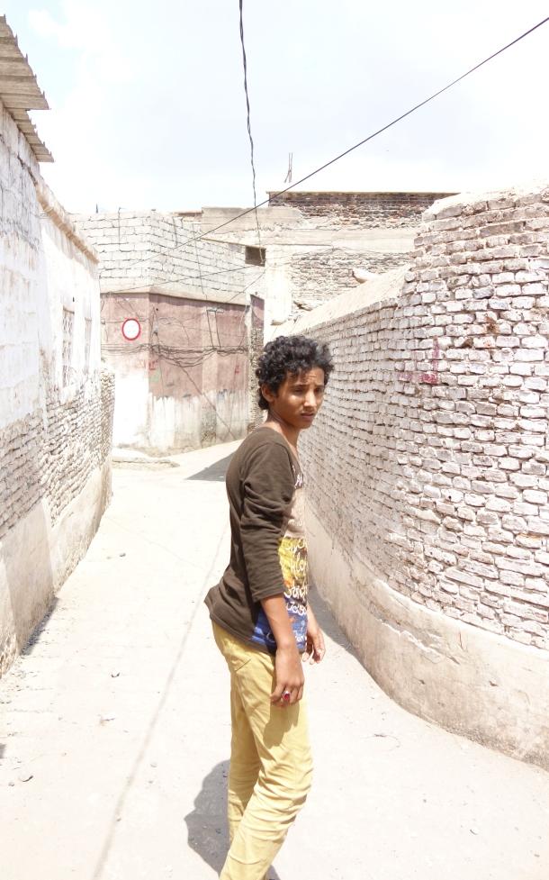 on-the-way-souq-zabid-yemen