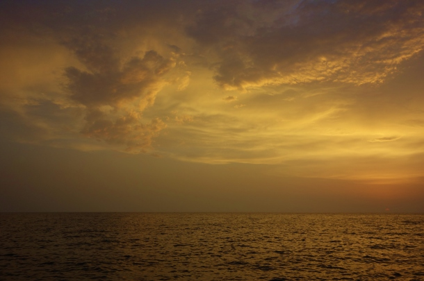 sunset-yemen-hodeida