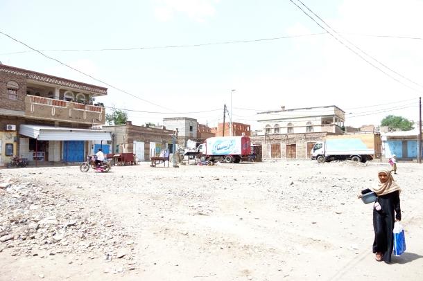 zabid-yemen
