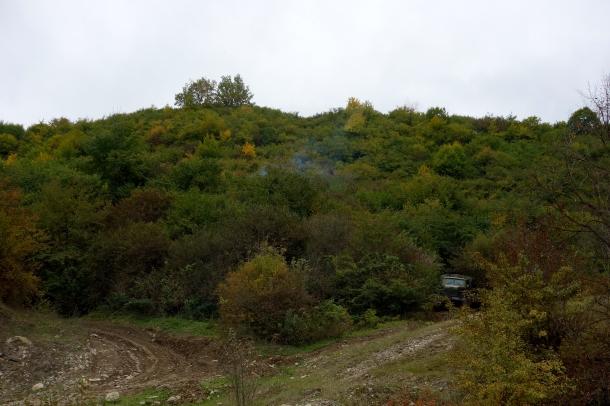 ambush-argun-gorge
