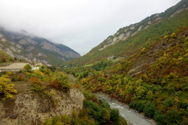 argun-gorge-chechnya