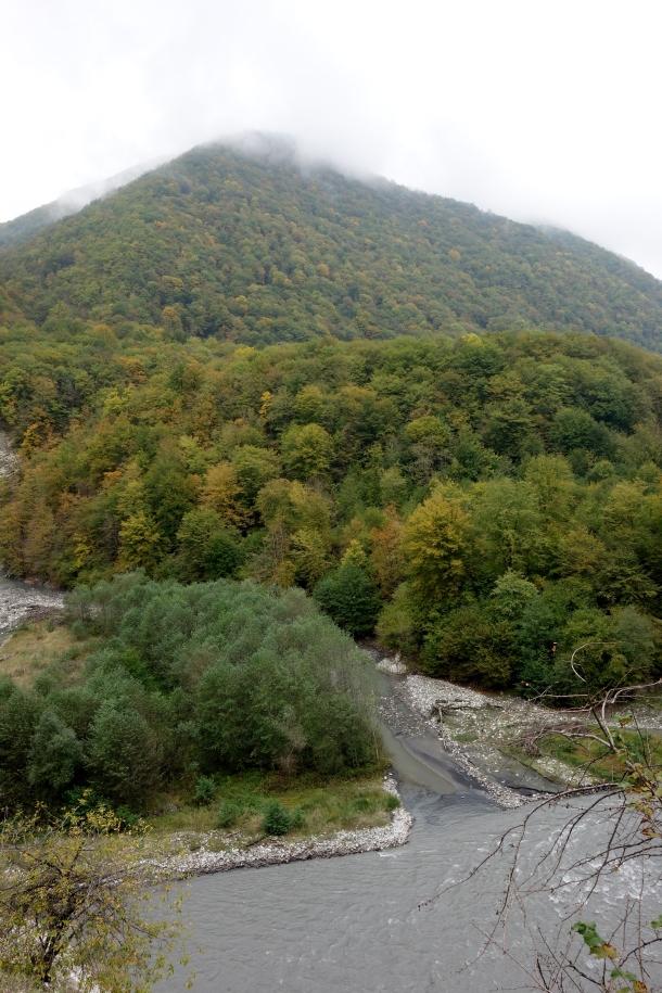 argun-river-canyon-chechnya