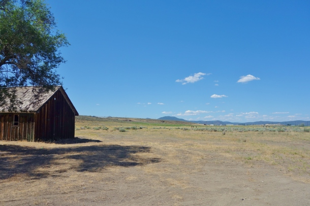 camp-tule-lake