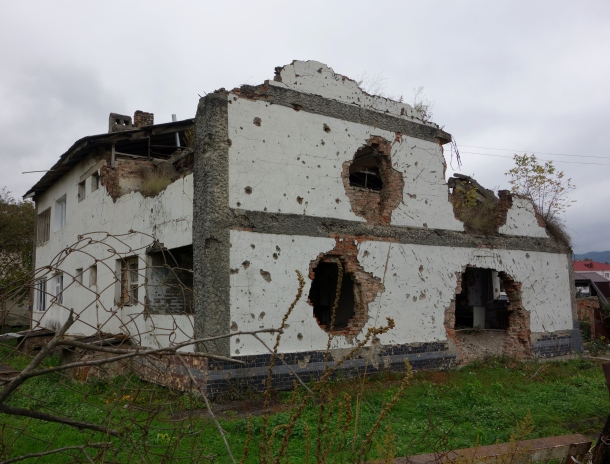 destroyed-home-shatoy-chechnya