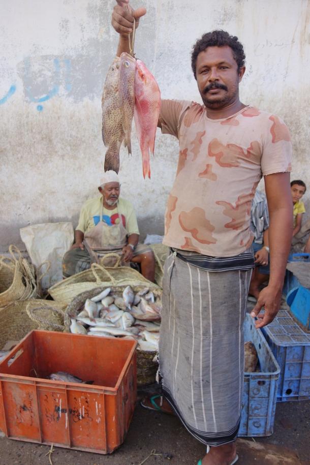 fisherman-yemen