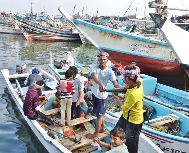 fishermen-yemen
