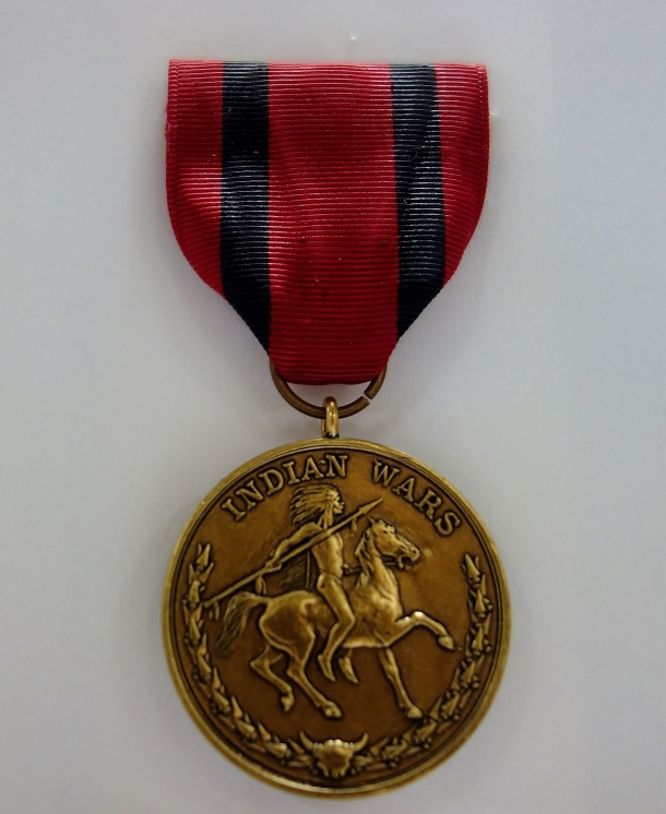 indian-wars-campaign-medal