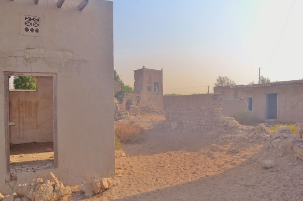 Jazirat-al-Hamra