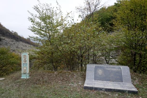 memorial-chechnya-argun