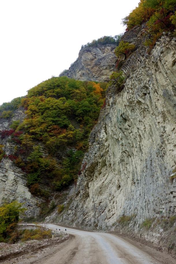 mountain-road-chechnya