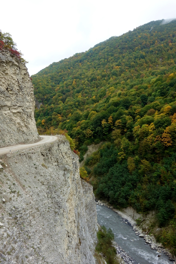 rough-road-argun-gorge-chechnya